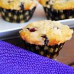 Blueberry Brown Butter Muffins1_small