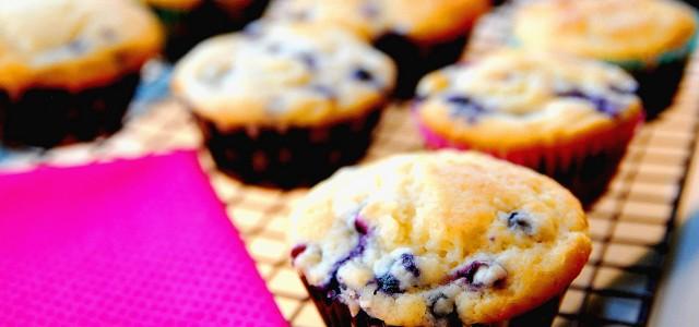 Blueberry greek yogurt muffins 1_small