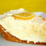 Icebox lemon pie 1_small