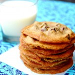 Malt Shop Chocolate Chip Cookies 1_small