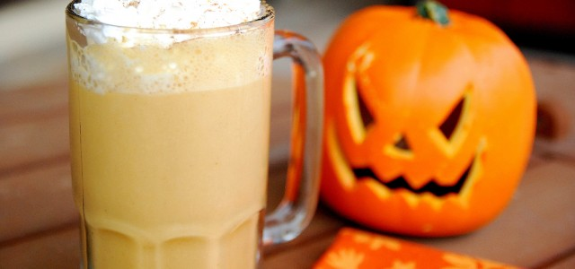 Pumpkin Pie Smoothies_small
