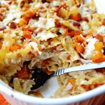 Harvest Butternut Bowtie Pasta with Bacon 1_small