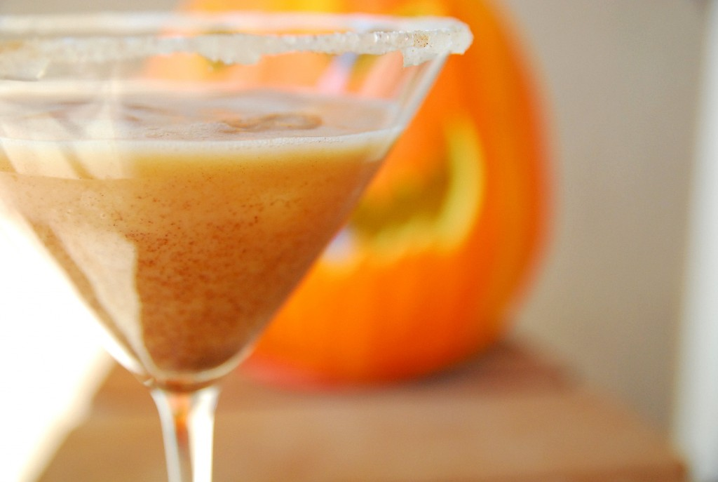 pumpkin pie martini 1_small