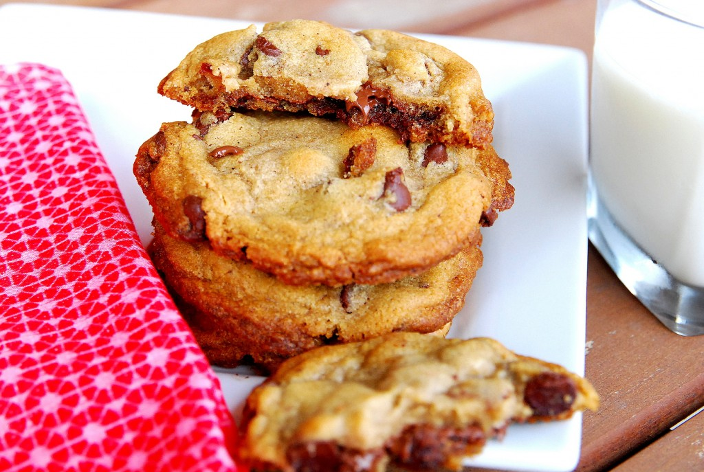 Chocolate chip nutella cookies with sea salt 1_small