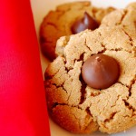 Cookie Butter Blossoms 1_small