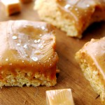 salted caramel krispie treats 1_small