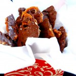 Salted Caramel Pretzel Bark 1_small