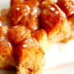 Crock Pot Monkey Bread 1_small
