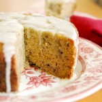 Crock Pot RumChata Banana Bread 1_small
