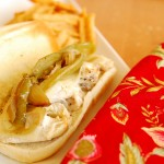 crock pot chicken philly 1_small