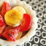 Bruleed fruit 1_small