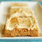 Cinnamon roll sugar cookie bars 1_small