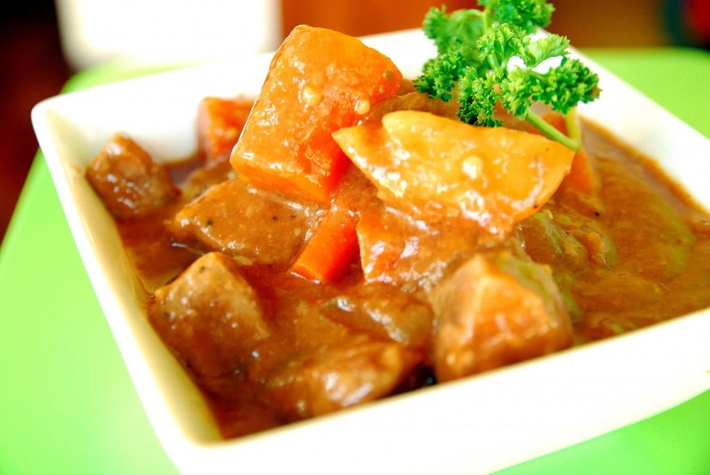 Crock Pot Guinness Beef Stew 2_small