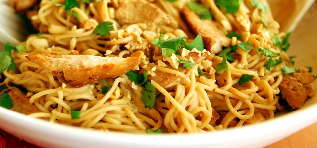 Thai Peanut Chicken and Noodles 1_small