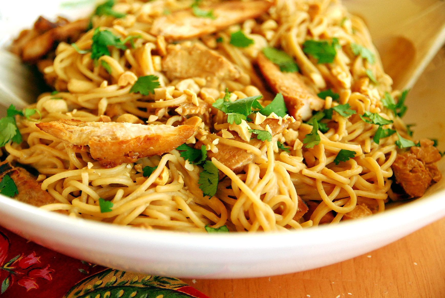 images of noodles - photo #46