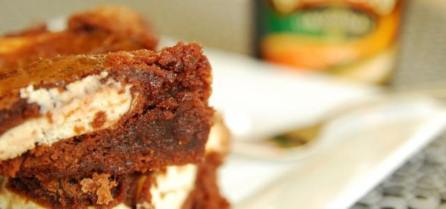 cheater's bailey's irish cream creme brownies 1_small