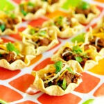 easy taco bites 1_small