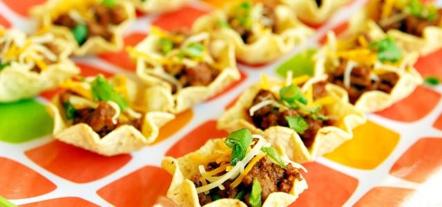 easy taco bites 1_small