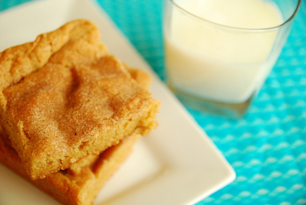 snickerdoodle bars 1_small
