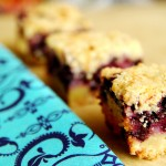 blueberry shortcake squares  1_small
