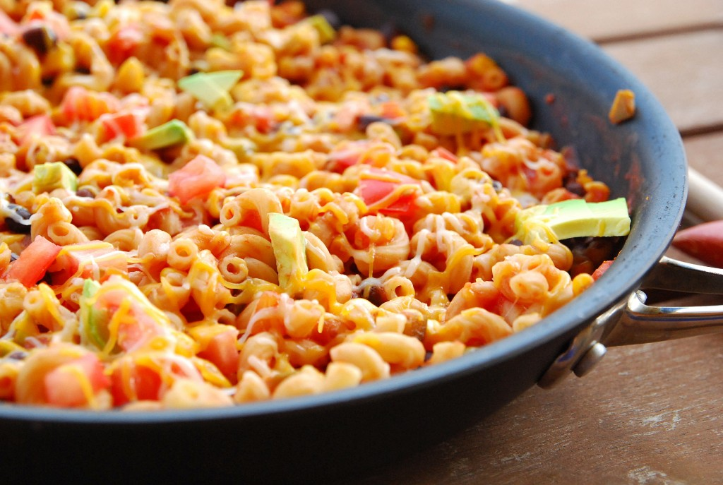 mexican pasta 1_small