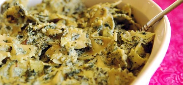 spinach artichoke pasta 1_small