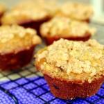 banana muffins graham cracker streusel_small