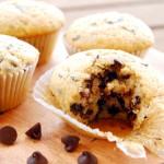 chocolate chip muffins 2_small