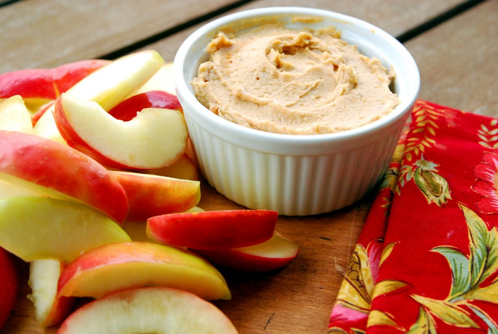 creamy peanut butter honey dip 1_small