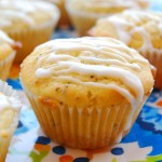 lemon chia seed muffins 1_small