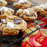 Smores Pudding Cookies 1_small