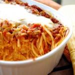 baked spaghetti 1_small