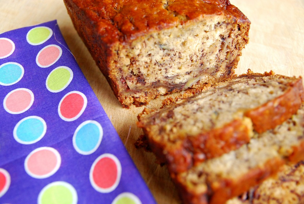 one handed one bowl banana bread 1_small