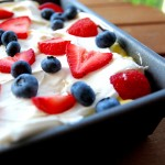 red white blue tiramisu 1_small