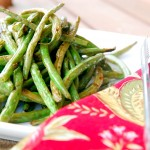 grilled green beans 1_small