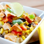 Chicken Burrito Bowls 1_small