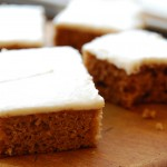 caramel apple sheet cake with apple cider frosting 1_small