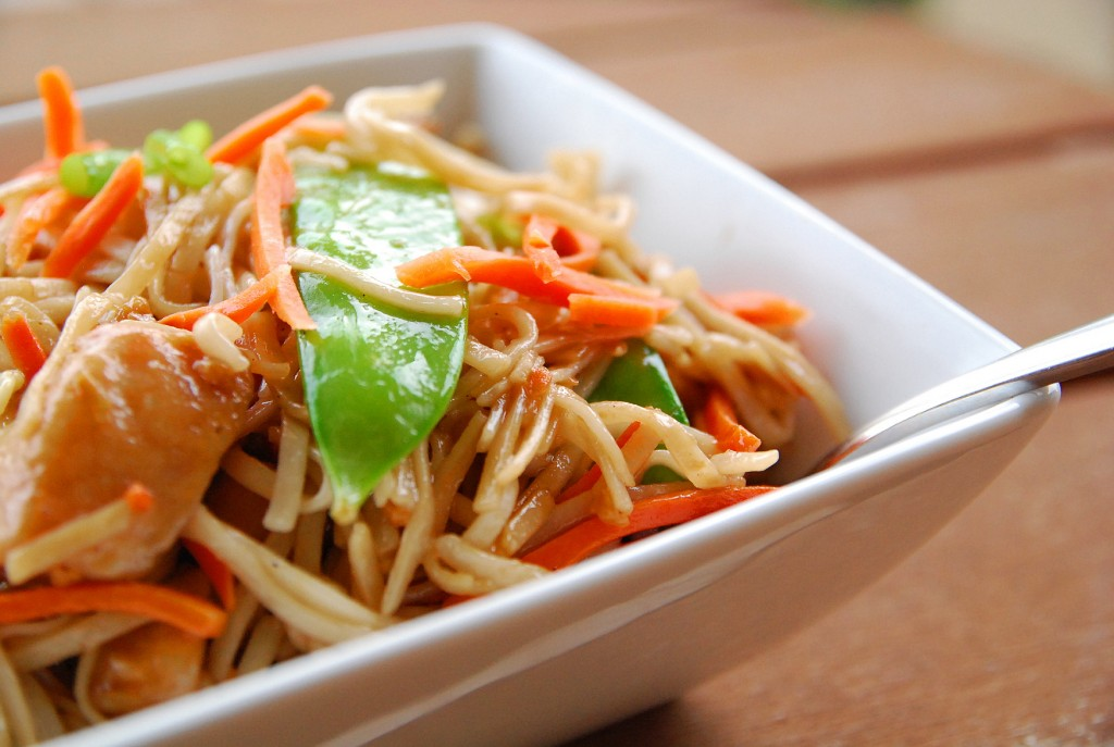 chicken chow mein 1_small