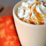 copycat starbucks caramel apple spice 1_small