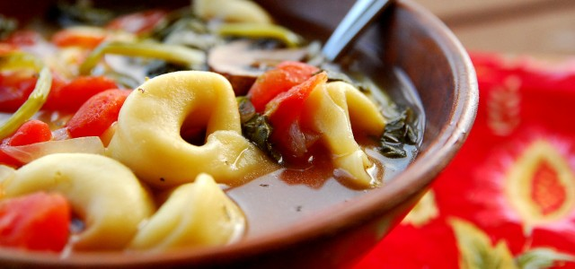 one pot tortellini soup 1_small