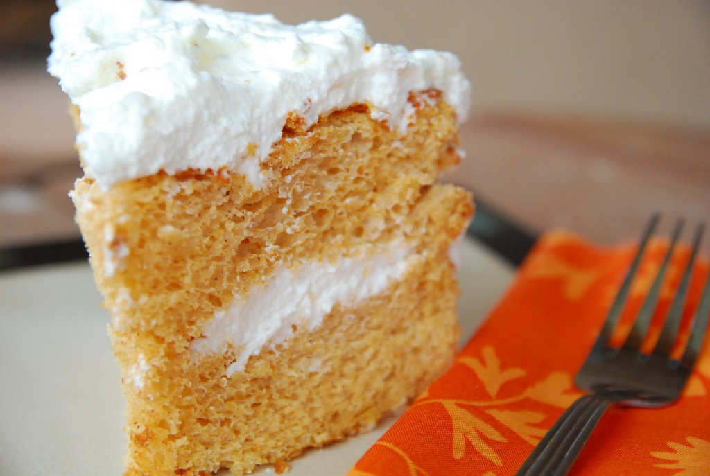 pumpkin angel food cake 1_small
