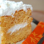 pumpkin angel food cake 1_small