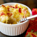 dressed up bacon mac n cheese 1_small