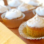 itty bitty crustless pumpkin pies_small