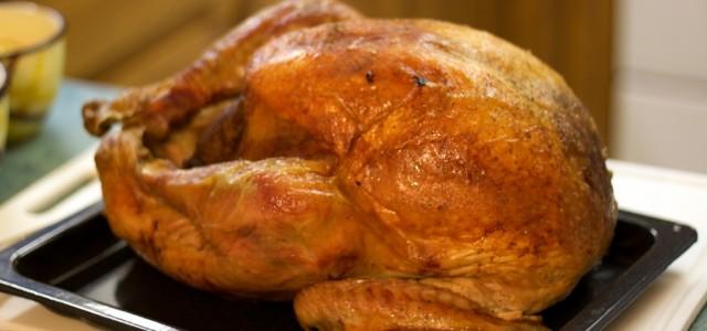 turkey creative commons