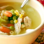 turkey noodle soup 1_small