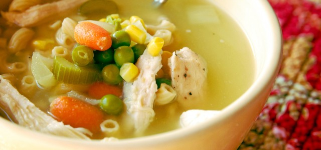 turkey noodle soup 1_small