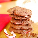 Peppermint Mocha Pudding Cookies 2_small