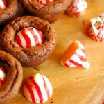 candy cane brownie kisses 1_small
