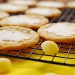 lemon drop cookies 1_small